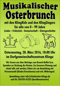 Osterbrunch_final_mit Tel