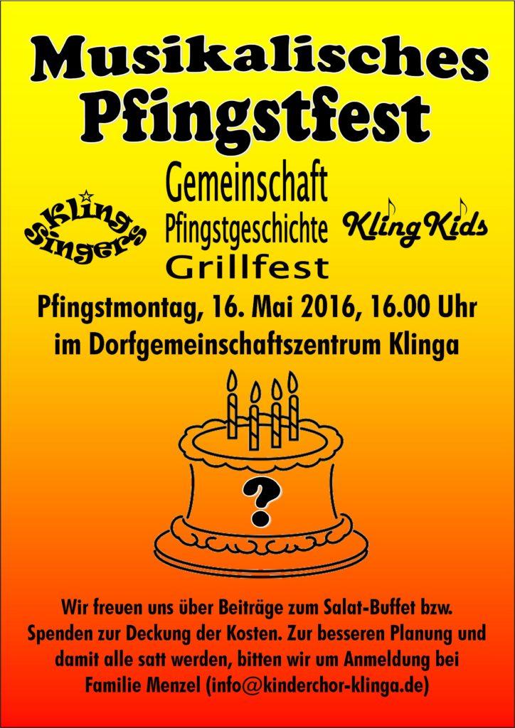 Pfingsten_homepage