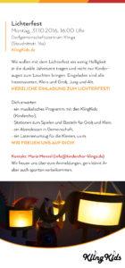 161008_klingkids_lichterfest2