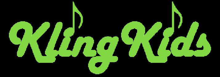 KlingKids.de